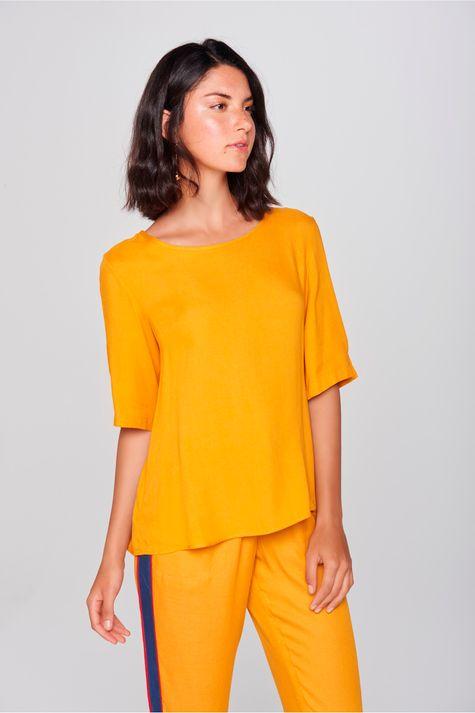 Blusa-Detalhe-Costas-Feminina-Frente--