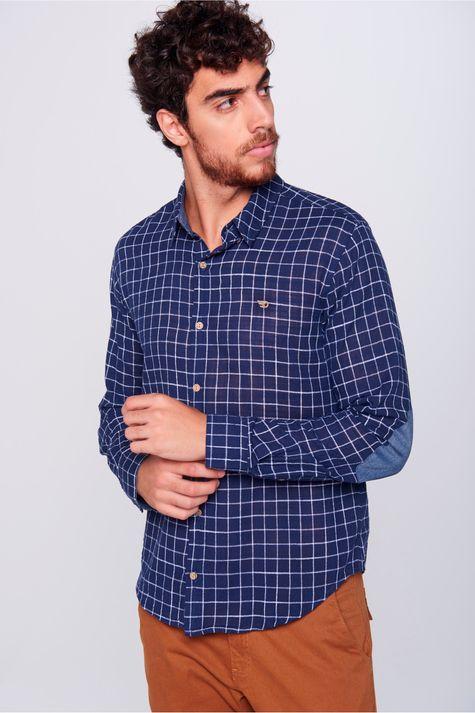 Camisa-Manga-Longa-Masculina-Frente--