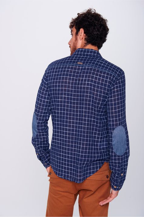Camisa-Manga-Longa-Masculina-Costas--