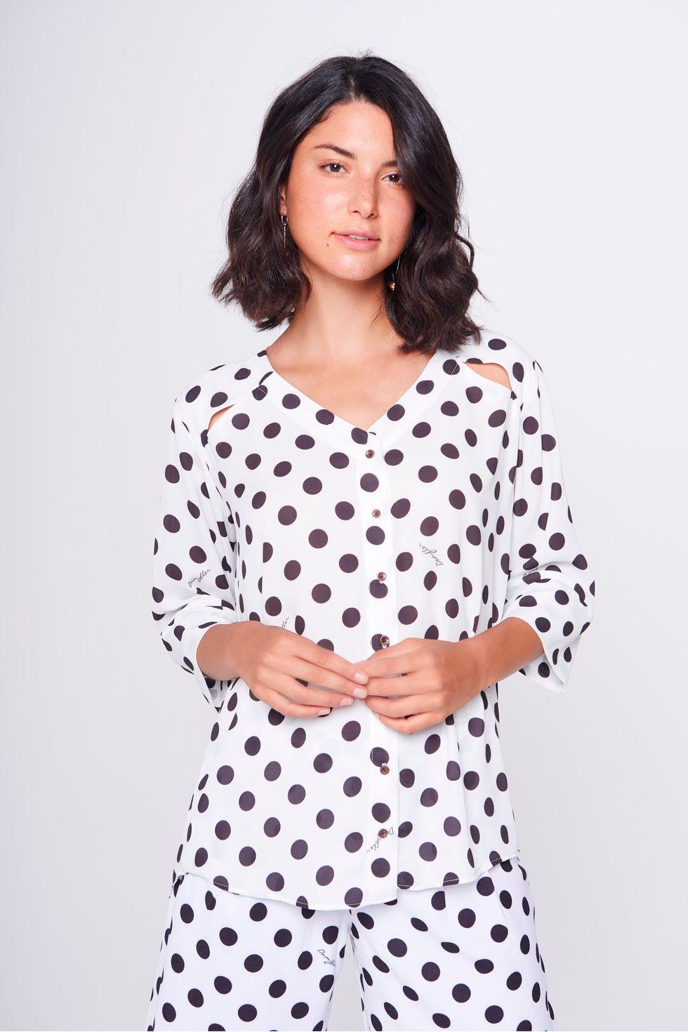 Camisa-Poa-Feminina-Frente--