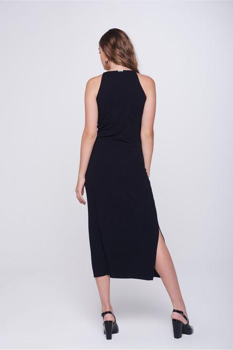 Vestido-Fenda-Lateral-Feminino-Costas--