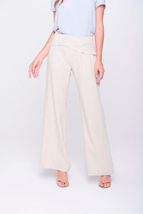 Calca-Pantalona-Feminina-Frente--