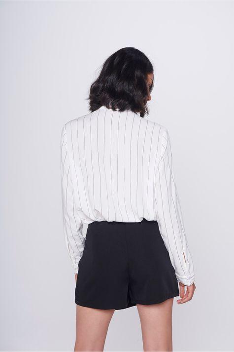 Shorts-Saia-de-Alfaiataria-Costas--