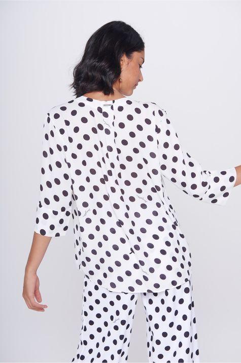 Camisa-Poa-Feminina-Costas--