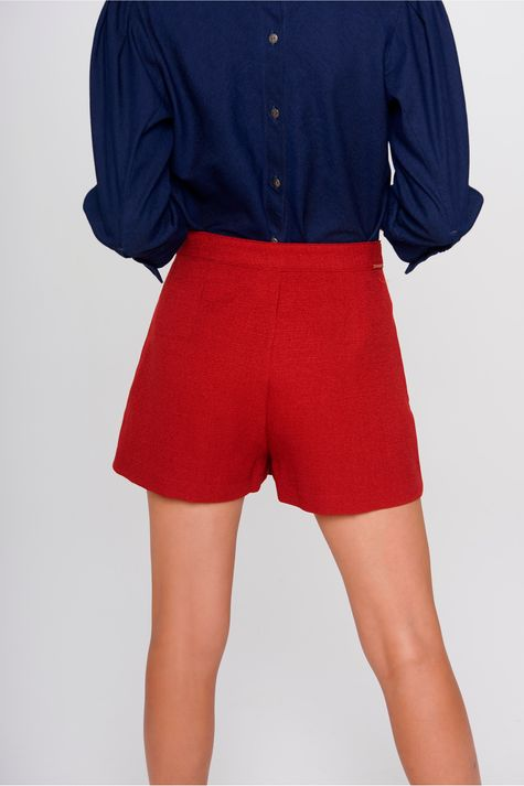 Shorts-Saia-Feminino-Costas--