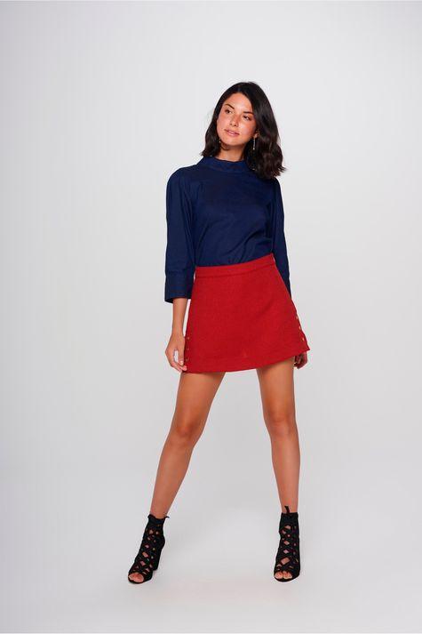 Shorts-Saia-Feminino-Frente--