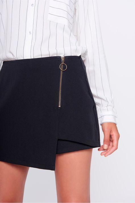 Shorts-Saia-de-Alfaiataria-Frente--