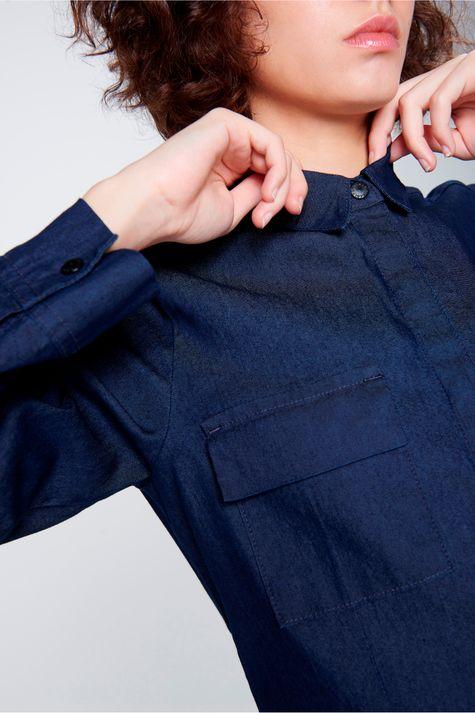 Camisa-Jeans-Feminina-Detalhe--