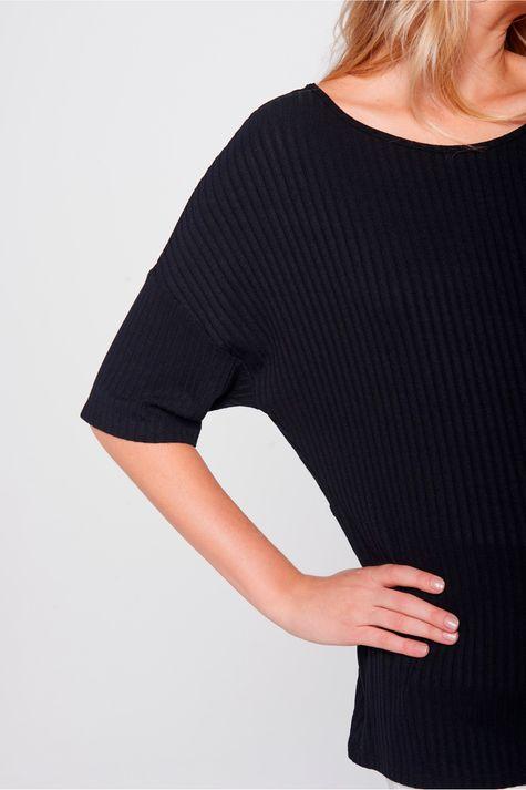 Blusa-Decote-Costas-Feminina-Frente--