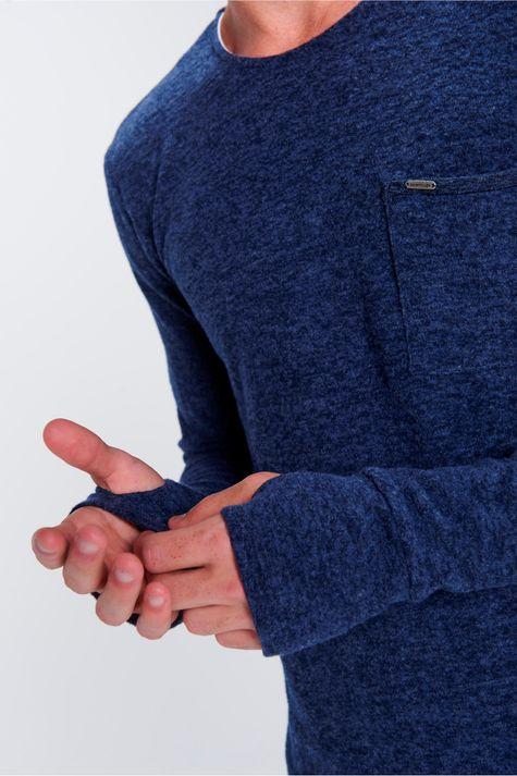 Camiseta-Manga-Longa-Unissex-Frente--
