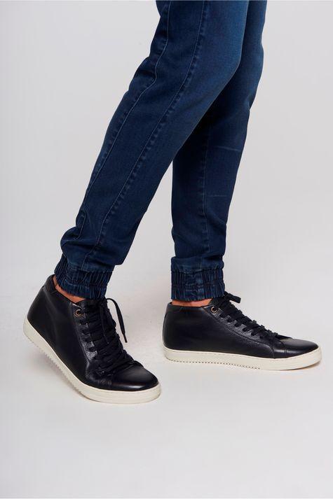 Calca-Jeans-Jogger-Masculina-Frente--