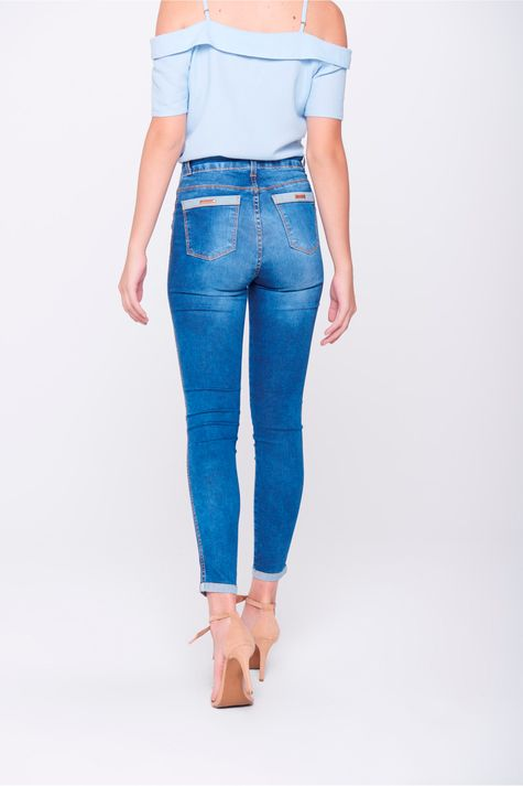 Calca-Jeans-Cropped-Feminina-Costas--