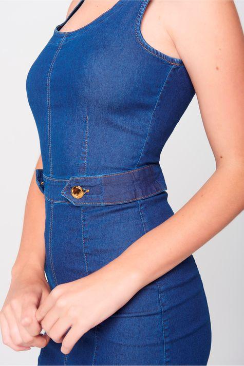 Vestido-Jeans-Feminino-Frente--