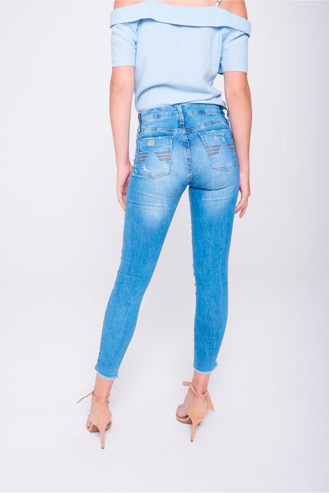 Calca-Jeans-Jegging-Feminina-Costas--