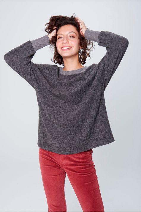 Blusa-Longa-Feminina-Frente--