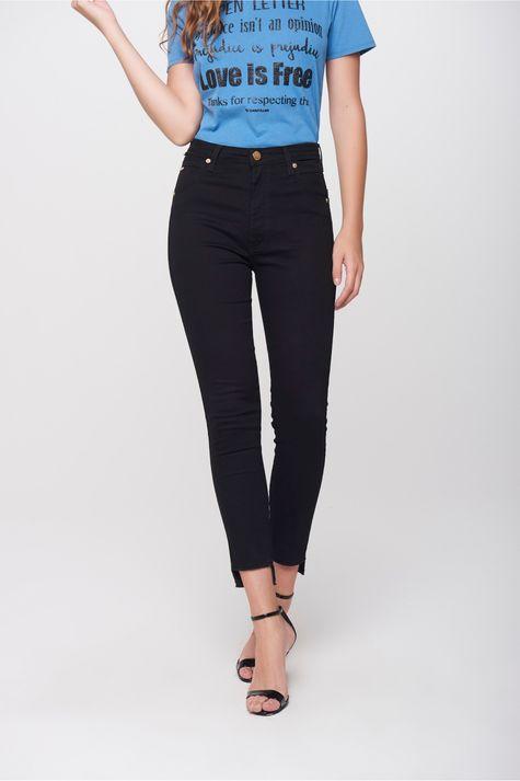 Calca-Jeans-Cropped-Feminina-Frente--