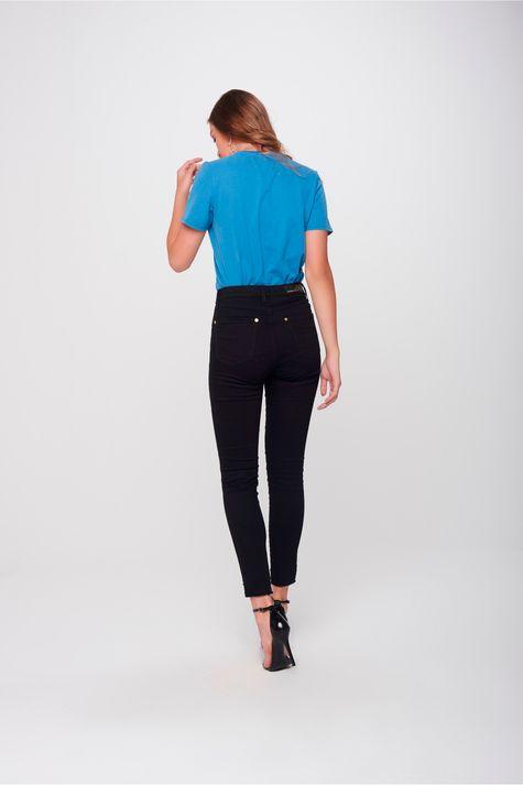 Calca-Jeans-Cropped-Feminina-Costas--