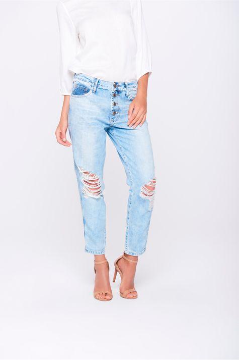 Calca-Jeans-Boyfriend-Feminina-Frente--
