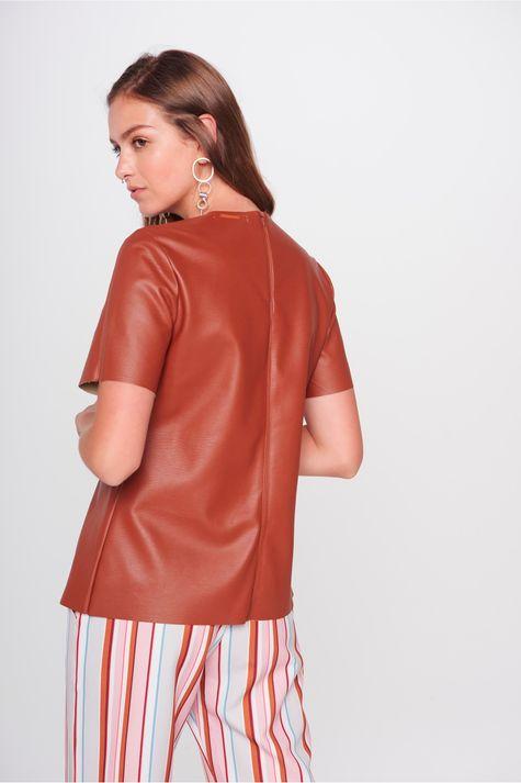 Blusa-Resinada-Detalhe-Ziper-Feminina-Costas--