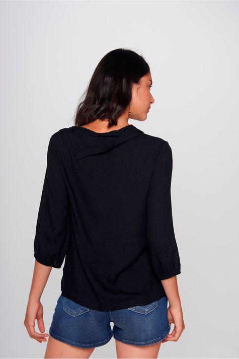Blusa-Detalhe-ombro-Feminina-Costas--