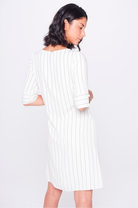 Vestido-Detalhe-Amarracao-Feminino-Costas--