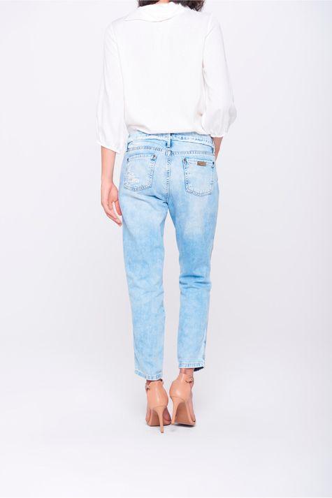 Calca-Jeans-Boyfriend-Feminina-Costas--