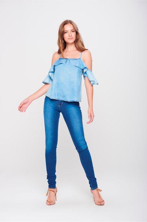 Bata-Jeans-com-Babados-Frente-1--