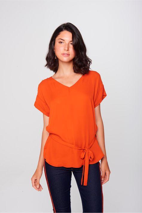 Blusa-Detalhe-Amarracao-Feminina-Frente--