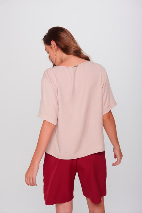 Blusa-Basica-Feminina-Frente--