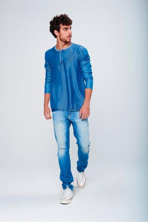 Bata-Jeans-Masculina-Frente--