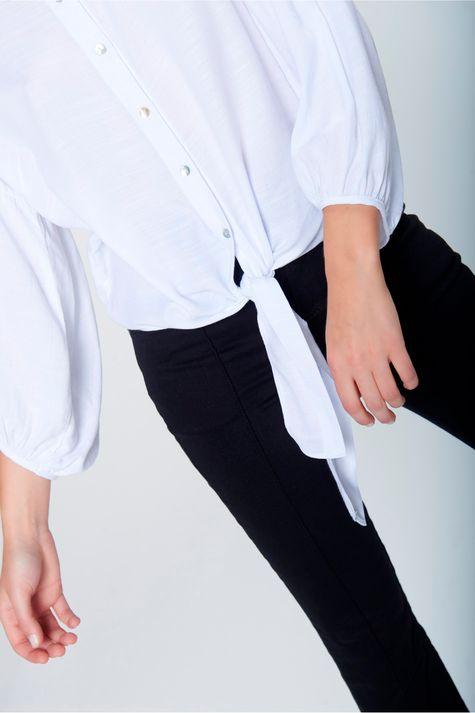 Camisa-Amarracao-Feminina-Frente--