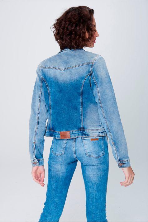 Jaqueta-Feminina-Jeans-Costas--