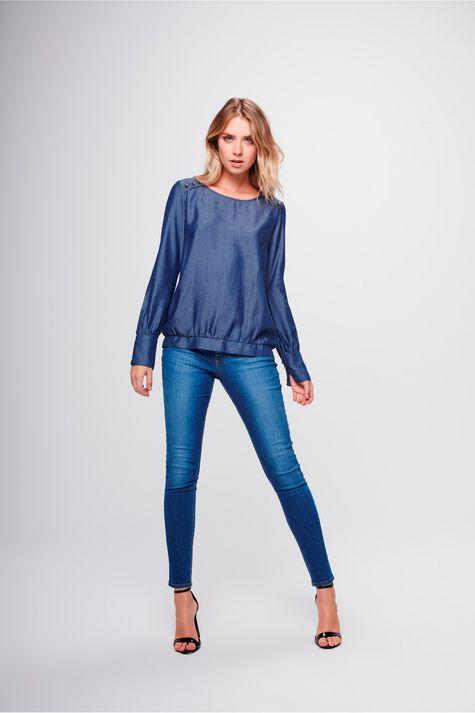 Blusa-Jeans-Manga-Longa-Feminina-Frente--