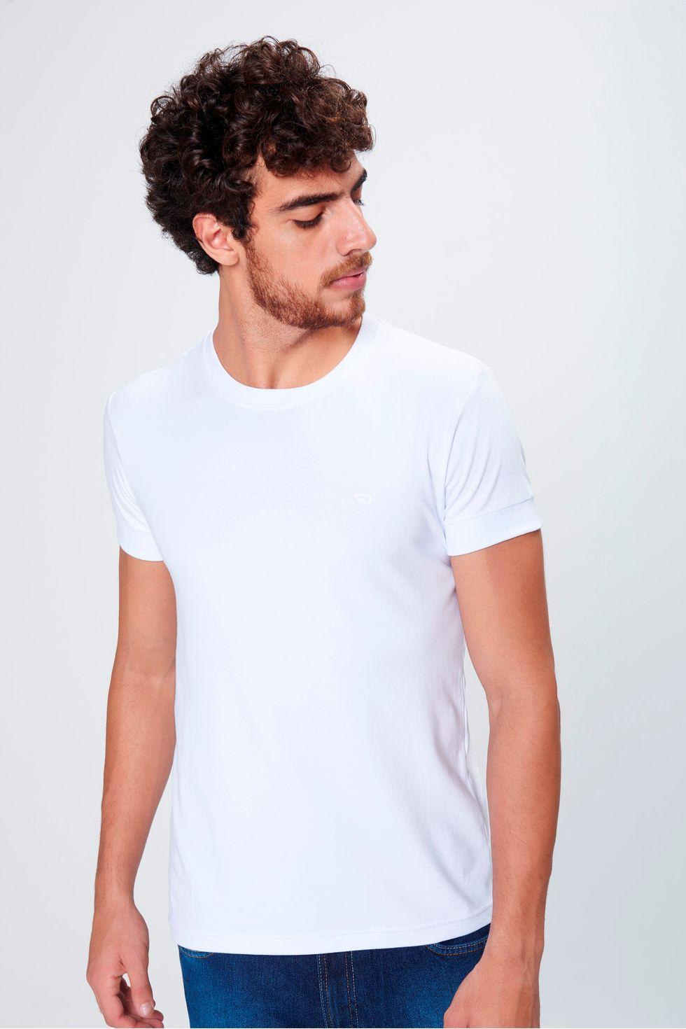 Camiseta-College-Basica-Frente--