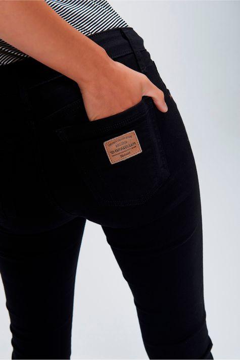 Calca-Feminina-Jegging-Cintura-Alta-Frente--
