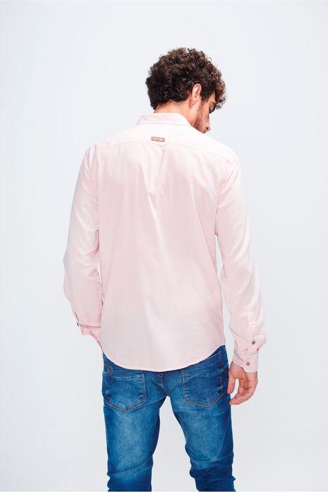Camisa-Tingida-Masculina-Costas--