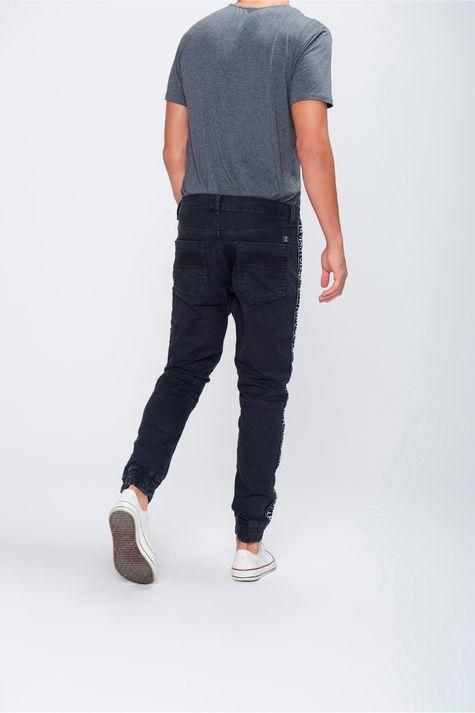 Calca-Jeans-Jogger-Unissex-Costas--