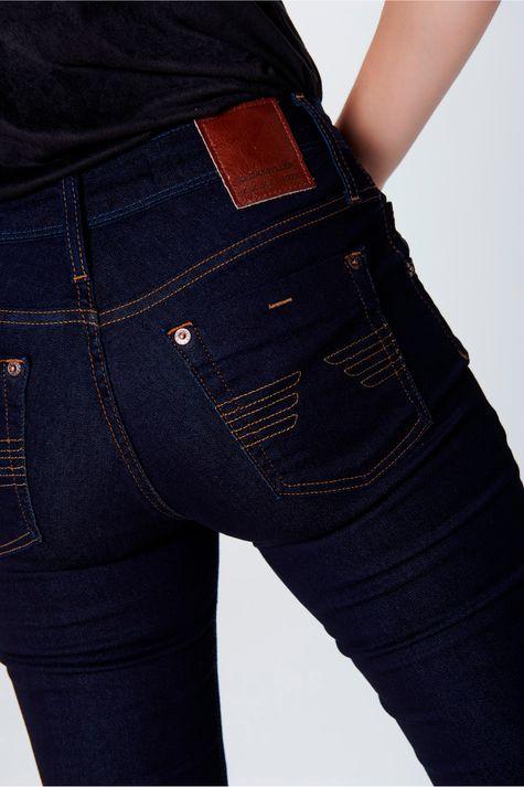 Calca-Jeans-Flare-Feminina-Frente--
