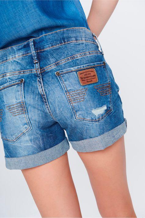 Shorts-Boyfriend-Rasgado-Frente--