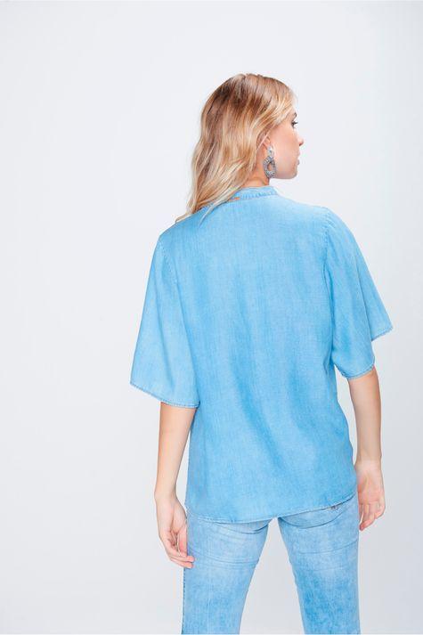 Bata-Jeans-Feminina-Costas--