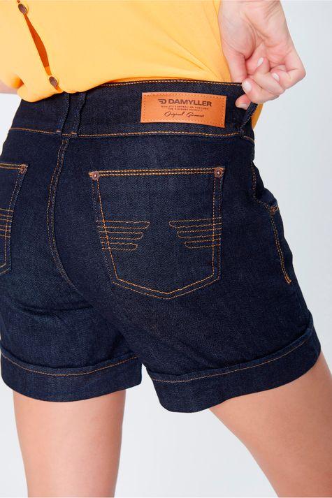 Shorts-Jeans-Barra-Italiana-Detalhe--