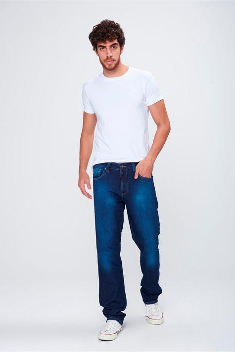Calca-Masculina-Jeans-Skinny-Frente--
