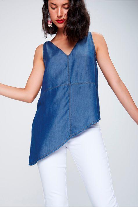 Regata-Jeans-Feminina-Frente--