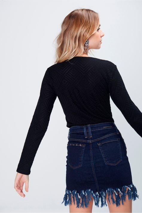 Mini-Saia-Jeans-Desfiada-Costas--