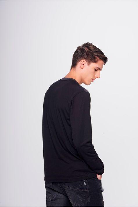 Camiseta-Manga-Longa-Masculina-Costas--