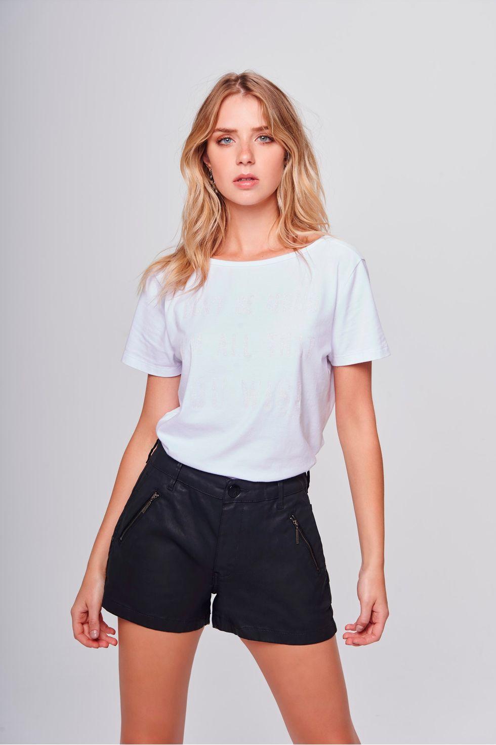 Shorts-Cintura-Alta-Resinado-Frente--