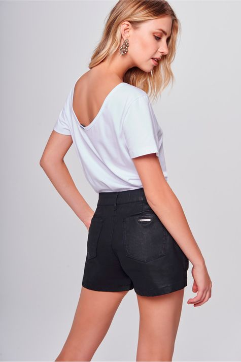 Shorts-Cintura-Alta-Resinado-Costas--