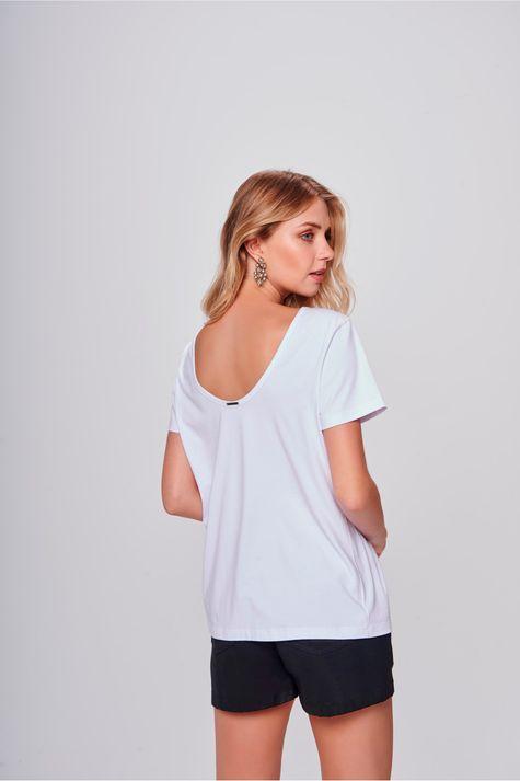 Blusa-Decote-Arredondado-Feminina-Costas--