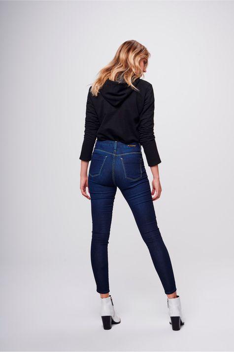 Calça-Jeans-Cropped-Feminina-Costas--