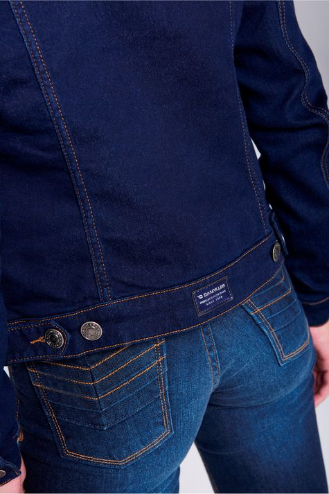 Jaqueta-Trucker-Jeans-Feminina-Frente--